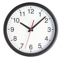 Nástenné hodiny TFA 98.1077