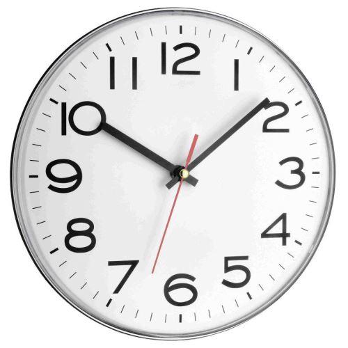Nástenné hodiny TFA 60.3017