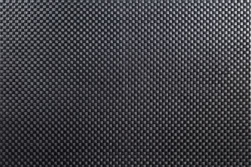 Prestieranie ASA Selection 30x45 cm - čierne