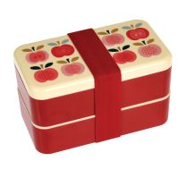 Desiatové boxy Rex London z kolekcie VINTAGE APPLE