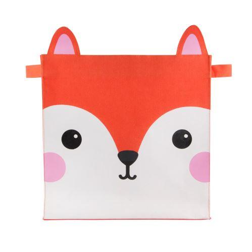Úložný box HIRO FOX