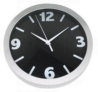 Nástenné hodiny NXT 13800 Nextime 30cm