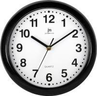 Nástenné hodiny 00710N Lowell 25cm