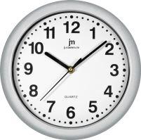 Nástenné hodiny 00710S Lowell 25cm