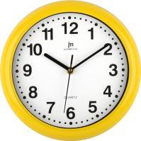 Nástenné hodiny 00710 Lowell 25cm