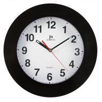 Dizajnové nástenné hodiny Lowell 00920-6CFN Clocks 30cm