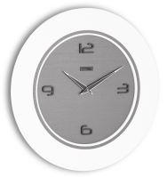 Dizajnové nástenné hodiny I040GR IncantesimoDesign 39cm