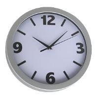 Nástenné hodiny NXT 13801 Nextime 30cm