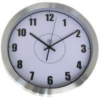 Nástenné hodiny NXT 13802 Nextime 35cm