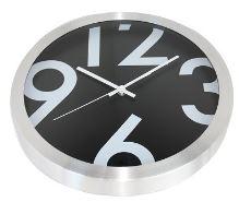 Nástenné hodiny NXT 13803 Nextime 35cm