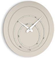 Dizajnové nástenné hodiny I193MT IncantesimoDesign 40cm