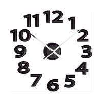 Dizajnové nástenné hodiny 22822 Balvi 60cm