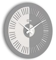 Dizajnové nástenné hodiny I504GB IncantesimoDesign 40cm