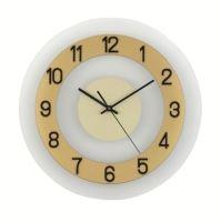 Nástenné hodiny 9354 AMS 30cm