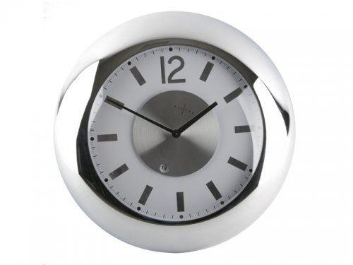 Fizúra nástenné hodiny Londres 41cm