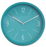 Dizajnové nástenné hodiny CL0295 fisúry 30cm