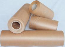 Maskovací papier do autolakovní, sulfát role 0,3 x 300m