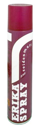 Farba v spreji 400ml AERO DECOR - malinová 230
