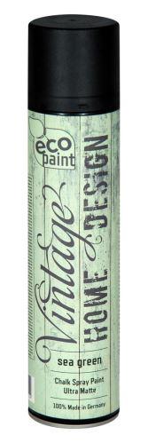 Farba v spreji Vintage stylel 400 ml-25001 azúrovo zelená