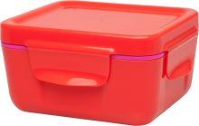 ALADDIN Termobox na jedlo 470ml červený