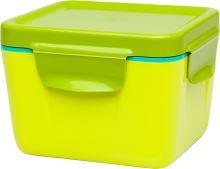 ALADDIN Termobox na jedlo 700 ml zelená