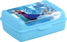 Keeeper Desiatový box olek Ľadové kráľovstvo, 1L