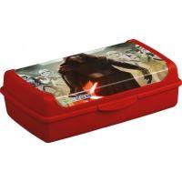 Keeeper Click box maxi - olek